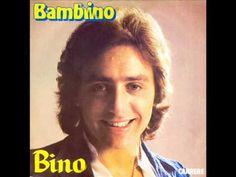 Bino - Mama Leone - YouTube
