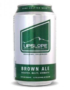 pool, upslop brown, beer find, favorit beer, beer design, beer label, brown ale, awesom beer, ales