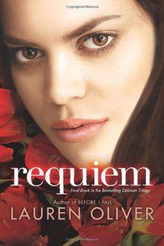 Requiem (Delirium Trilogy) by Lauren Oliver http://www.amazon.com/dp/0062014544/ref=cm_sw_r_pi_dp_ERd1tb05BTXBQX7K