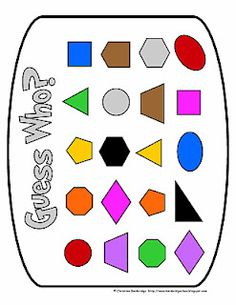 math, books, 3d shapes, morning messages, school, 2d shape, game, plane shape, eyes