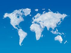 Check out this helpful piece on ways to educate global problem solvers.