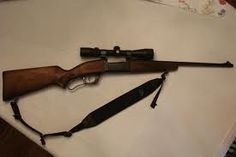 savage model 99 on pinterest | savages, guns and models