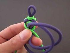 Corset Spine Bracelet by TIAT