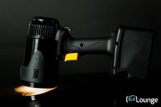 Lowel GL-1 Unboxing and In Depth Review | Our Favorite Portable Lighting Solution
