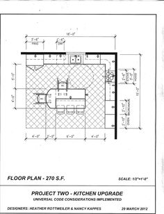 small foyer design ideas. small. home plan and house design ideas