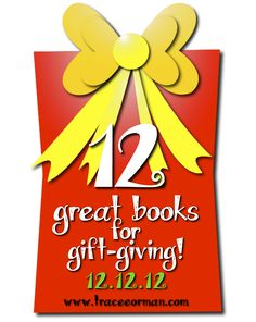 12 Great Books for Gift-Giving