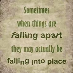 happy thoughts, quotes move on, quotes moving on, uplifting quotes, inspir, place, basements, quot move, quotes uplifting