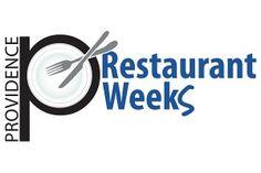 Providence Restaurant Week or Providence Restaurant Weeks