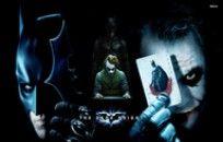 The Dark Knight wallpapers HD free - 270538
