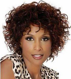 Short-curly-hairstyles-for-black-women.jpg 500×559 pixels