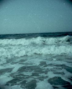 Waves, beach, surfing...visit Surf Maroc www.surfmaroc.co.uk