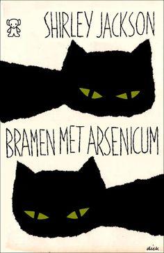 Dick Bruna - coverbook design