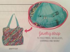 New release!! Thirty-One Spring 2014 All-Pro Tote and Pro-Duffle!! Get yours for only $25 in April ($80 value)!! https://www.mythirtyone.com/siobhanpalmer/?verify=true