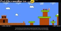 http://www.gamesinasia.com/wp-content/uploads/2013/10/super-mario-classic.jpg