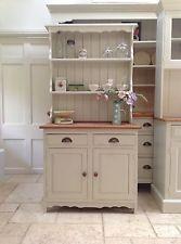 Welsh Dressers On Pinterest Dressers Annie Sloan