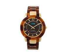 $40 stylish wrist watch www.chictreat.com wrist watch