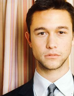 Joseph Gordon Levitt, You are amazing.