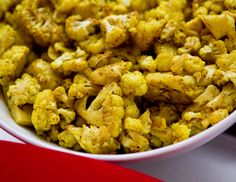 cauliflower-cracklins2-480