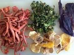 Reconstituting Dehydrated Foods – Bring Them Back For Cooking » The Homestead Survival