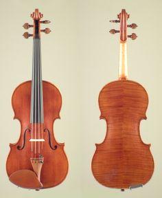 Stradivarius on pinterest violin violin music and for Soil 1714 stradivarius