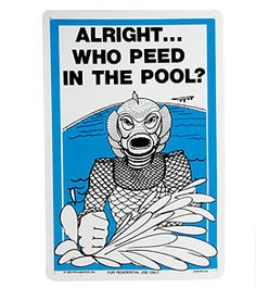 Want this for my inground pool!