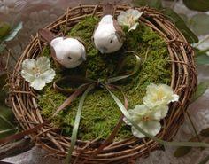 #Ring #nest