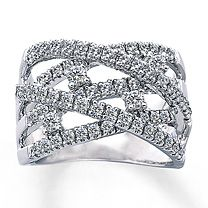 I love this ring!!! style