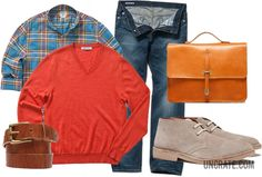 Garb: Don't Hate The Layer