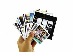 Organizing photos: 10 tips for managing all those pictures