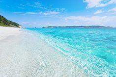 water, sand, beaches, bucket list, dream, beach hous, at the beach, island life, summer paradise