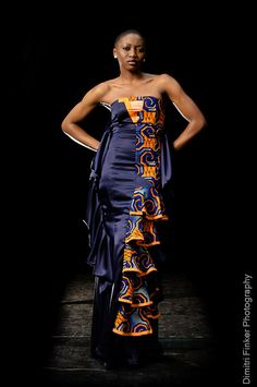 ~Latest African Fashion, African women dresses, African Prints, African clothing jackets, skirts, short dresses, African men's fashion, children's fashion, African bags, African shoes etc.