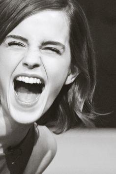Emma Watson ~ <3