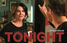 With a new year comes new beginnings… | #Parenthood