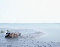 Lake Ontario taken by photographer Jennifer Squires