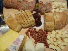 food portug, portugues tasti, chees platter, maria blog, portugues cook, cheese platters, portugues chees, awesom recip, portugues food