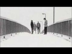 """Joy Division - """"Dead Souls"""""""