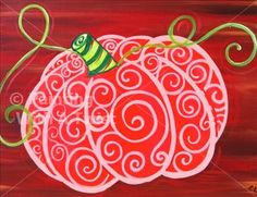 Painting with a twist ideas on pinterest painting for Painting with a twist lexington
