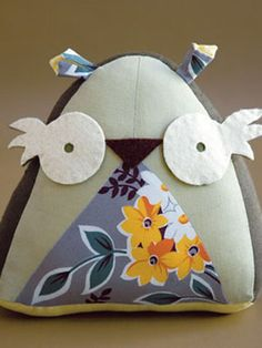 Craft Ideas - Easy Crafts for Kids, DIY Crafts and Knitting Patterns - Woman's Day