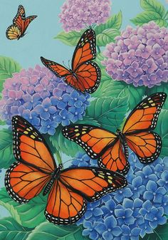 See the Monarch Butterflies at Pacific Grove, California with the annual butterfly parade that celebrates the arrival of this beautiful winged insect. Lots of info about what to see in Pacific Grove detailed on the page.