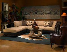 safari room decor, african decor ideas, safari living room ideas, livingroom decor, safari live, safari living room decor, safari room ideas, live room, safari theme living room
