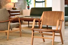 Design Store(y): Førest London