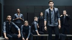 GERMANY - WORLD CUP WINNERS 2014