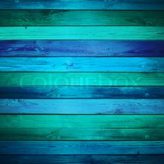 10ideas about Blue Wood Stain on Pinterest Wood Stain, Osb