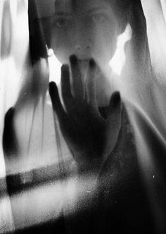 Photo by Alexandra Kirievskaya