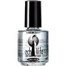 Seche Vite Dry Fast Top Coat. From Seche . List  Price $10.90 Price $0.20 Availability Usually ships in 1-2 business daysShips . From and sold by 18th ave nail supply79 new or used available . From $0.20 Average customer review  158 customer reviews