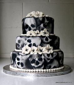 Cake Wrecks - Home - A Wedding DeadEnd