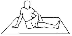 Physical Therapy: Patellofemoral Pain Syndrome