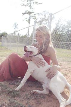Lucky Dog Rescue