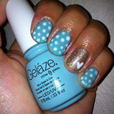 my nail designs on pinterest gel polish gel polish