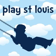 Play St. Louis: Blog with reviews of over 150 parks and places to play in St. Louis area. Sort by city, features, and more.